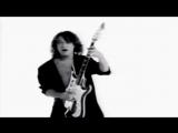 Finish What You Started - Van Halen with Sammy Hagar  Ван Хален  26 01 55 г.