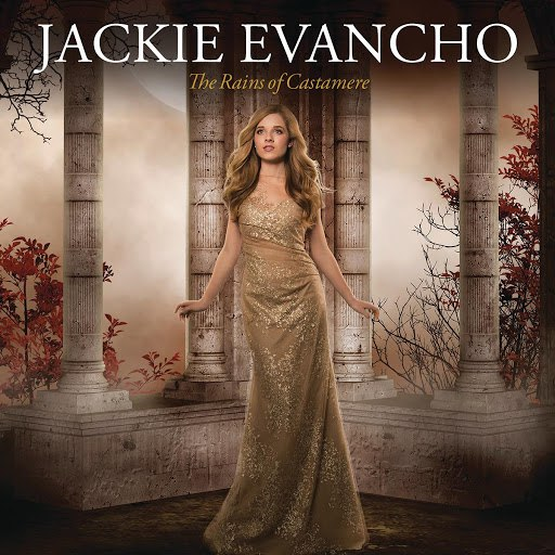 jackie evancho mp3 free download