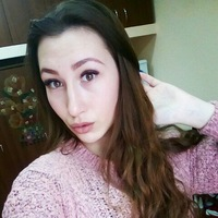 Наташа Тимофеева