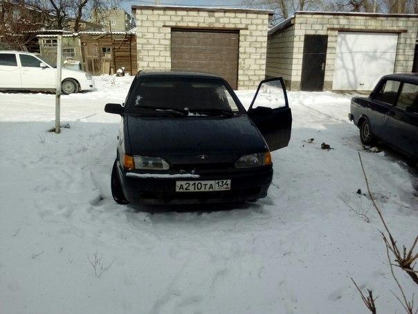 81v-ZYvklP8.jpg
