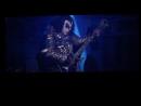KISS Rock Vegas - Creatures Of The Night