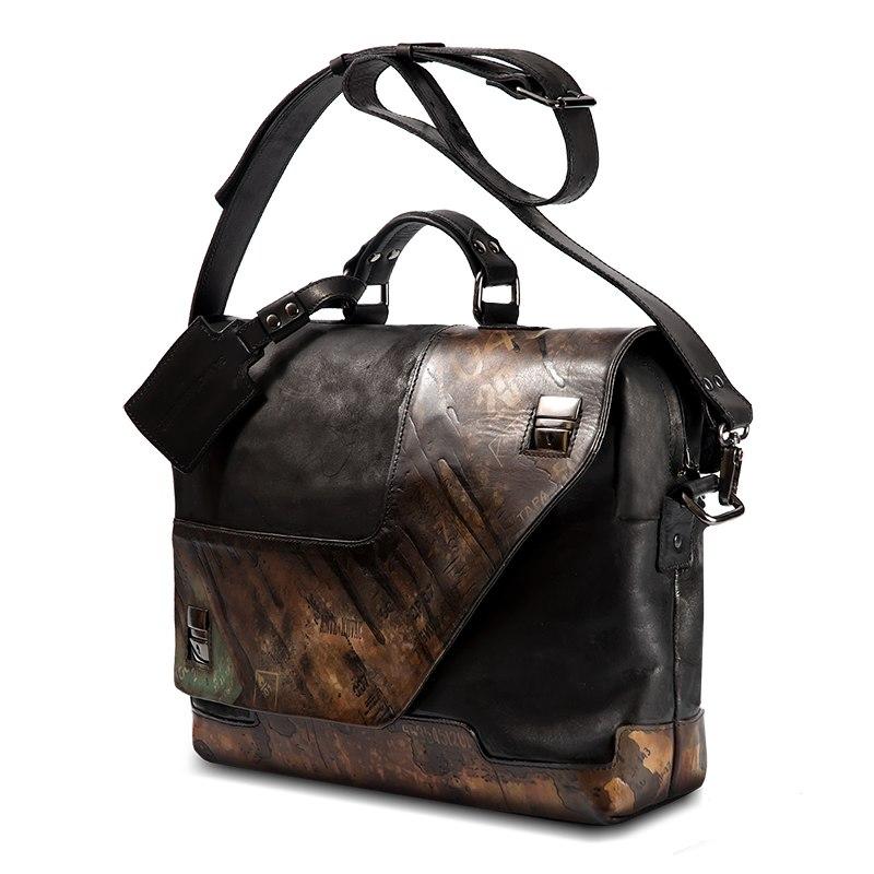 Стиль ассортимент этого бренда поражает своим многообразием сумки дорожные каждый молодежные рюкзаки интернет магазин екатеринбург