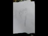 Я Художник!2