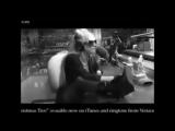 2008: интервью для Kiis FM (Jojo On The Radio) (аудио)