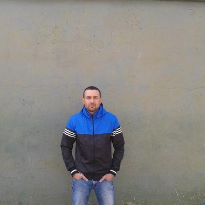 Виталий Тетерин