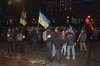 Антимайдан видео попали в плен укропы