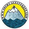 Походы в горы, яхтинг, каякинг, лыжи и сноуборд