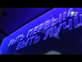 Холодная Казань накануне четвертой битвы с