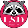 LSD (Lviv South District)