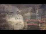 ЭДУАРД АСАДОВ Пока мы живы НАТАША ГАЛИЧ _Премьера песни_ Новинка 2017!