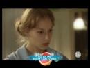 Светлана Ходченкова в сериале «Когда мы были счастливы»