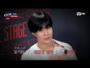 160803 Mnet Hit The Stage.E02.HDTV.1080i.HDMI.Final-Taeng