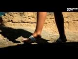 12 Michael Mind Projekt feat. Dante Thomas - Feeling So Blue