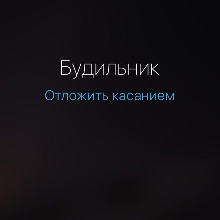 Антон Кирюшкин   Санкт-Петербург