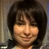 Даша Алексеева