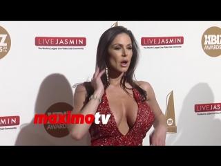 Порно фильм с kendra lust