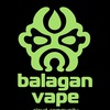 BALAGAN VAPESHOP