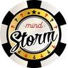Mind Storm | Воронеж