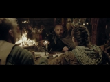 Трейлер фильма по мотивам вселенной Ведьмака «Полвека Поздней Поэзии — The Witcher Fan Film». 2017.