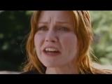 Если бы Человек-паук был обычным парнем (6 sec)