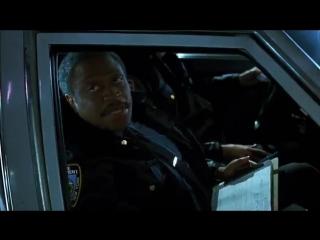 Если бы Ридли Скотт снял фильм Один Дома 2 (6 sec)