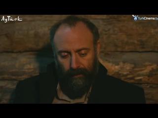 Джевдет и Якуб,(Тоска Джевдета по семье )(online-video-cutter.com)