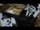 BBC Захватывающая история криминалистики 3 Орудия убийства