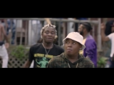 Zay Hilfigerrr  Zayion McCall – Juju On That Beat (Official Music Video) 2016 16+