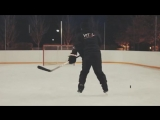 «Большой Хоккей» Нам 3 года!