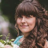 Элина Чеченская