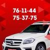 «Риэл-Авто» - Автосалон в Калининграде!