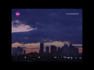 Вавилонская башня, 39 серия (оригинал) (HD, Viva)