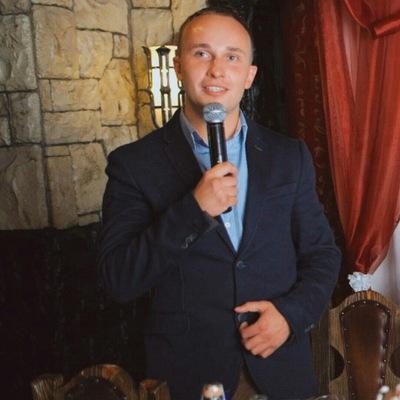 Артем Олегович