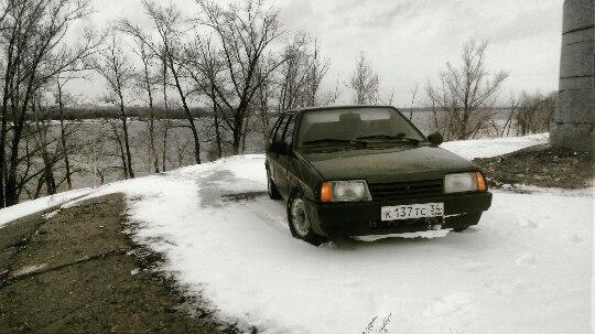 dX7VjepcS8g.jpg