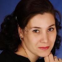 Маника Азиева