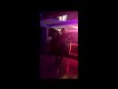 Шок!!! Парень танцует лучше любого из шоу танцы! Жесть! Смотреть до конца!