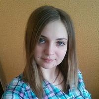 Мария Мишенина