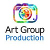Art Group Production