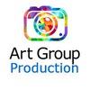Art Group Production