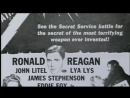Americké století očima Olivera Stonea 08 - Vzestup spravedlivých