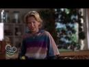 Хозяин дома / Man of the House (1995) rip by LDE1983