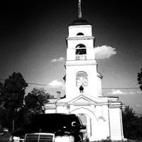 Ilya Alexandrovich фото