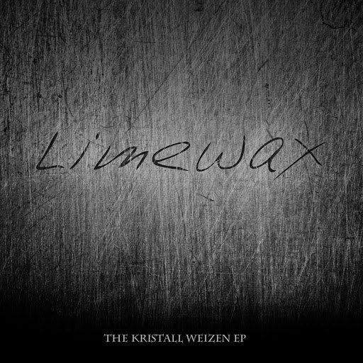 Limewax альбом The Kristall Weizen EP