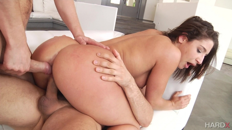 Abella Danger [HD 1080, all sex, ANAL, DAP, DP, big ass, new porn 2016]