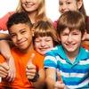 Знакомства для подростков и школьников