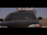 Форсаж / The Fast and the Furious (2001) / СУПЕР КИНО ФИЛЬМ