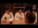 Бабкины внуки - Не для меня - a capella -TV version - Russian folk song - babkinyvnuki