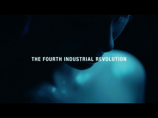 The Fourth Industrial Revolution | Full Version (Subtitled)