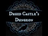 WinterSun MMORPG Druid Castle's Dungeon