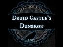 WinterSun MMORPG: Druid Castle's Dungeon